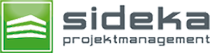 Sideka Projektmanagement GmbH
