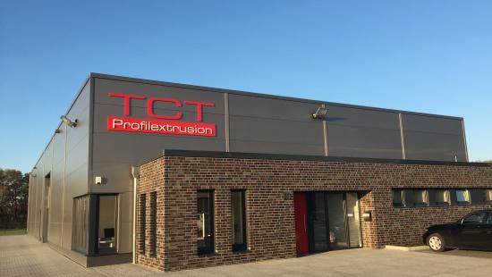 TCT 2