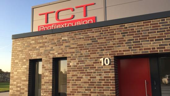 TCT 4
